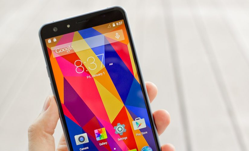 What to Consider When Looking For Good Budget Phones