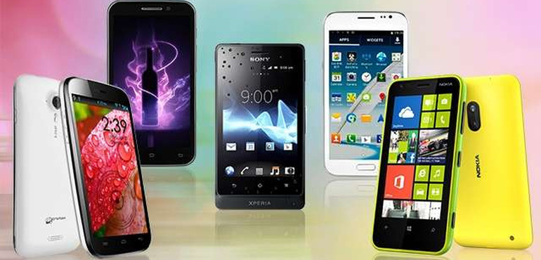 How to improve your chances of getting mobile phone deals on budget